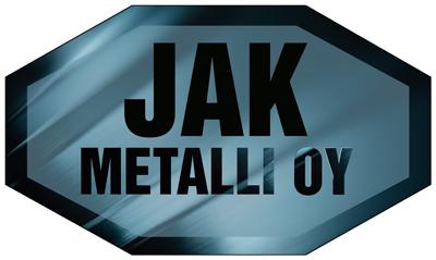 Jak-Metalli Oy