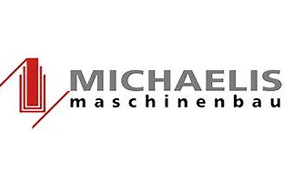Michaelis Maschinenbau