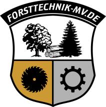 Forsttechnik MV
